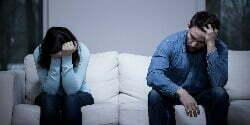Best Divorce Counseling Near Me Online