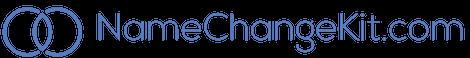 namechangekit logo
